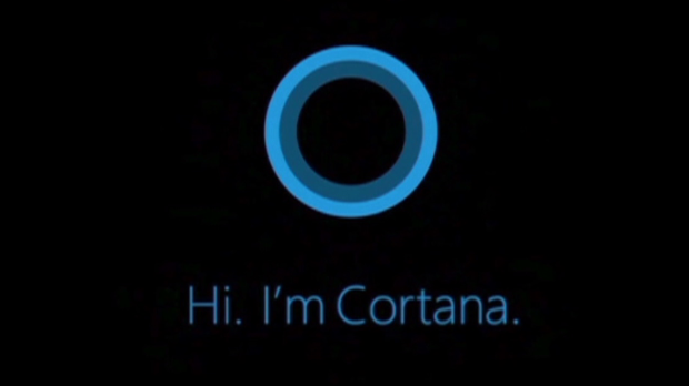 Could Cortana Be The Personal Assistant We Ve Be Waiting