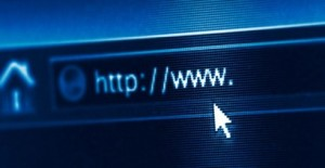 web_address_internet_browsing