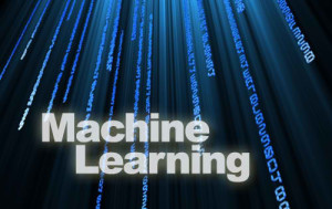 Machine_Learning2