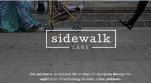 google_sidewalk