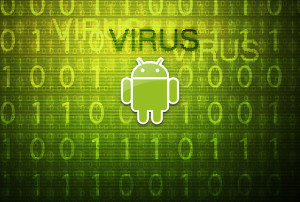 virus_android