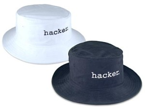 white_hat_black_hat